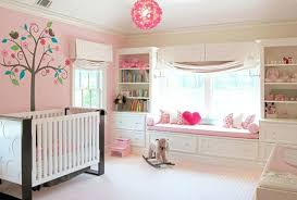 deco chambre bebe fille ikea deco chambre bebe fille ikea decoration chambre fille ikea