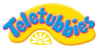teletubbies