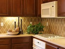 Backsplash Ideas For Small Kitchen Buddyberries Com by Gorgeous Ideas For Kitchen Backsplash Catchy Home Design Ideas