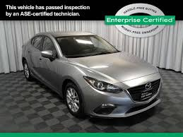 used mazda 3 for sale in las vegas nv edmunds