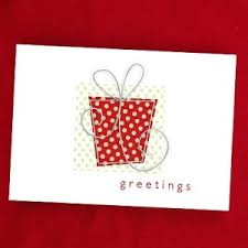business greeting business greeting cards and season s greetings cards business