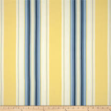 light blue striped curtains 52 best fabric for decorating images on pinterest babys blue