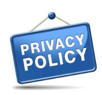 how to create a free privacy policy how to create a free website