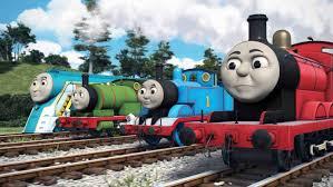 thomas the train halloween thomas the train