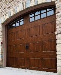 Overhead Door Of Boston by Craftsman Style Garage Doors Design Pictures Remodel Decor And