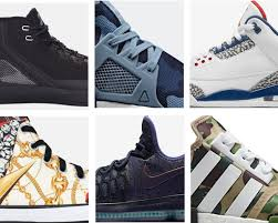 thanksgiving weekend sneaker releases freshness mag