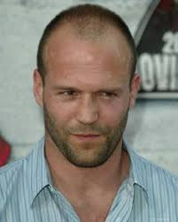 haircuts for balding men over 60 how to bald gracefully tips and hairstyles for balding men bald
