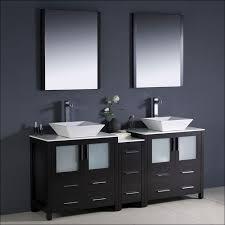bathroom marvelous 72 inch double sink bathroom vanity bath