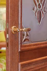 Interior Doors Solid by