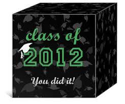 graduation card box graduation gift boxes personalized graduation photo box graduation