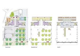 leadenhall building inhabitat u2013 green design innovation