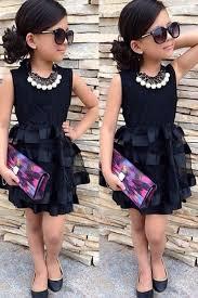 best 25 kids fashion dresses ideas on pinterest fashion