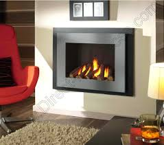 Reclining Arm Chairs Design Ideas Ideas For Gas Fireplaces Decoration Fashionable Wall Gas Fireplace