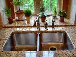 questions on granite countertops
