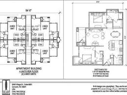 links to library floor plans are below the floor plans are also on