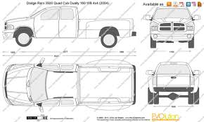1968 mustang dimensions dodge ram 3500 dimensions car autos gallery