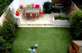 Small Gardens Ideas On A Budget Small Garden Design Ideas On A Budget Home And Trends Best Designs