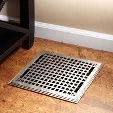Floorregisters N Vents by Oversized Floor Registers U2013 Meze Blog