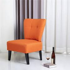 Contemporary Accent Chairs For Living Room Contemporary Accent Chair Chairs Uk Modern Ncgeconference