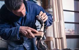 handcrafts classes sydney community college