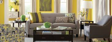 Living Room Furniture Ct Living Room Americana Furniture Waterford Ct