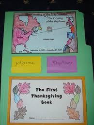 88 best lapbooks for kindergarten images on books