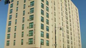 walnut tower apartments for rent in kansas city mo forrent com