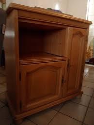 table de cuisine d occasion le bon coin 33 meubles unique table de travail inox frais le bon