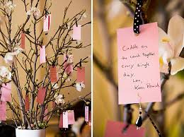 wedding wishes tree wishing tree the 530