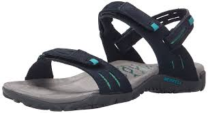 merrell women u0027s shoes sandals chicago store classic fashion trend