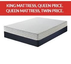 queen size bed u0026 mattress dimensions u0026 measurements width
