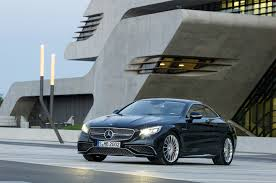 2015 mercedes s class price 2015 mercedes s class coupe review