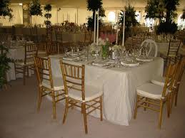chair rental indianapolis indianapolis event rental indianapolis party rental indianapolis