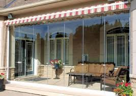 Awnings Usa Awnings Pittsburgh Schwep
