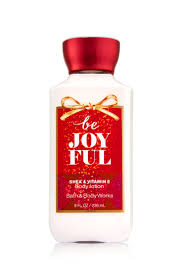 432 best bath and body works images on pinterest be joyful body lotion signature collection bath body works