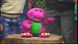 image the barney doll png barney wiki fandom powered by wikia