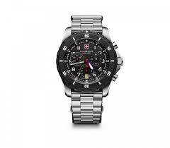 best deals on watches on black friday 10 best men u0027s watches on black friday deals sportige