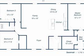 open layout floor plans open layout floor plans best of steel home kit plan open