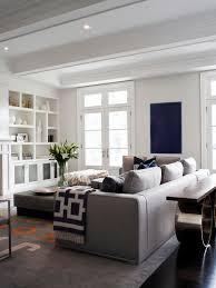 throw blanket on sofa 18 cozy living room decorating ideas