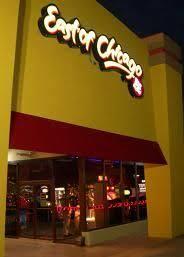 Best Buffet Myrtle Beach by 42 Best Myrtle Beach Restaurants Images On Pinterest Myrtle