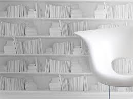 Trompe L Oeil Wallpaper Decorating Suite Q Blog