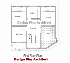 2 Story House Plans In Pakistan Inspirational Home Plans In