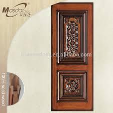 Exterior Wooden Doors For Sale Used Door For Sale Used Door For Sale Suppliers And