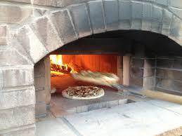 backyard pizza ovens phoenix landscaping design u0026 pool builders