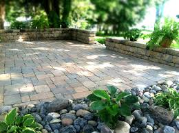 we build residential retaining and garden walls in utica ny