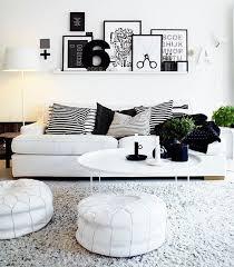 Best Home Ideas Net 7 Best Home Ideas Images On Pinterest Architecture Deco Salon