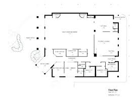 create floor plans for free create floor plans caycanhtayninh com