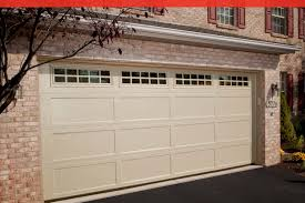 Overhead Door Toledo Ohio Garage Doors Residential Subversia Net