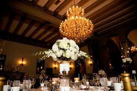 wedding venues rochester ny rochester wedding venues reviews for venues