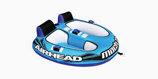 the best towable tubes for kids 2017 buyer u0027s guide